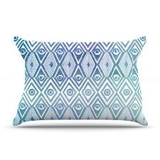 Tribal Empire Pillow Case