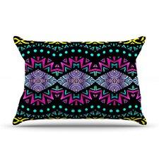Tribal Dominance Pillow Case