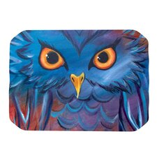 Hoot Placemat