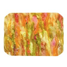 Walk in The Forest Placemat