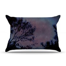 Twilight Pillow Case