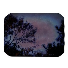 Twilight Placemat