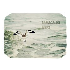 Dream Big Placemat