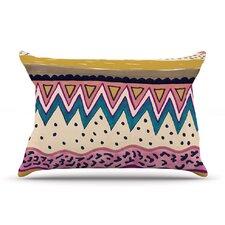 Koko Pillow Case