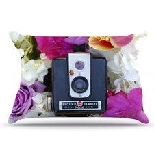 The Four Seasons Spring Pillow Case