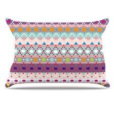 Ayasha Pillowcase