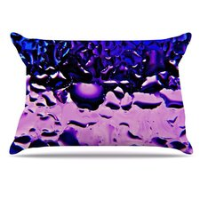 Window Pillowcase