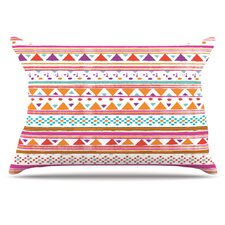 Native Bandana Pillowcase