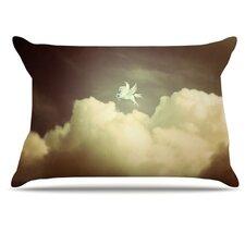 Pegasus Pillowcase