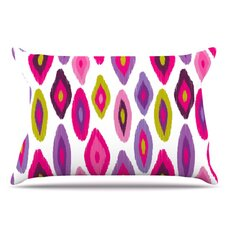 Moroccan Dreams Pillowcase