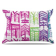 Quiver III Pillowcase