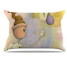 Fruit Pillowcase