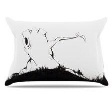 It's Alright Pillowcase