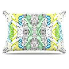 Wormland Pillowcase
