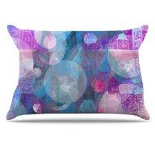 Dream Houses Pillowcase
