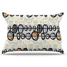 Benin Pillowcase