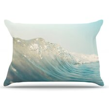 The Wave Pillowcase