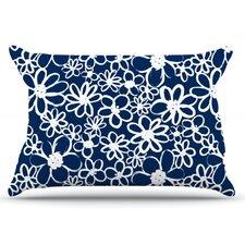 Daisy Lane Pillowcase