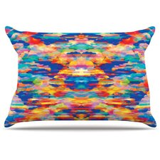 Cloud Nine Pillowcase