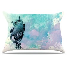 Owl II Pillowcase
