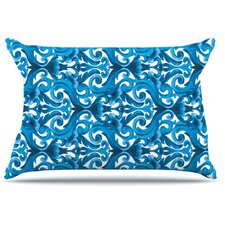 Intertwined Pillowcase