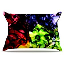 Teachers Pet Pillowcase