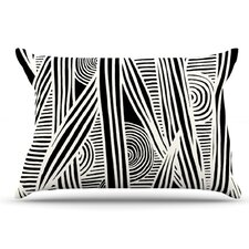 Graphique Pillowcase