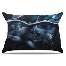 Invictus Pillowcase
