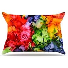 Teachers Pet II Pillowcase
