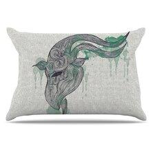 Capricorn Pillowcase
