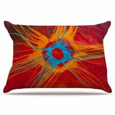 Eclipse Pillowcase