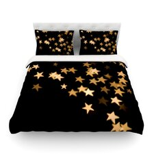 Twinkle Duvet Cover Collection