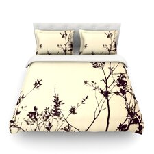 Silhouette Duvet Cover Collection