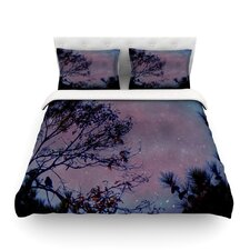 Twilight Duvet Cover Collection
