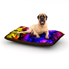 'Chica' Dog Bed