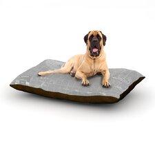 'The Olde World' Dog Bed