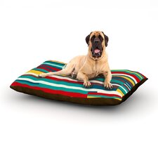 'Blowmind' Dog Bed