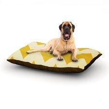 '1932' Dog Bed