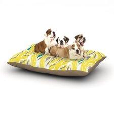 'Barengo Sunshine' Dog Bed