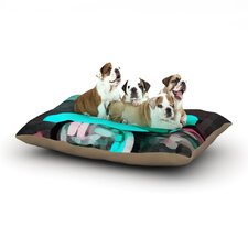 'Vespa I' Dog Bed