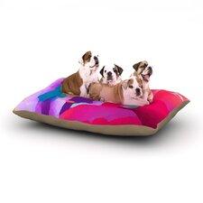 'Vespa II' Dog Bed