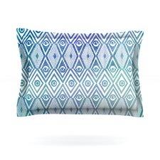 Tribal Empire by Pom Graphic Design Pillow Sham