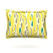 Barengo Sunshine by Gill Eggleston Pillow Sham