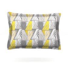 Linford by Gill Eggleston Pillow Sham