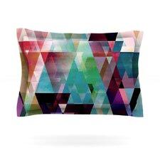 Splash by Gabriela Fuente Featherweight Pillow Sham