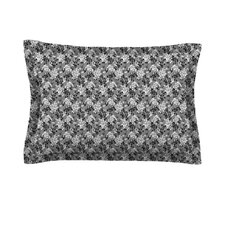 Dandy by Holly Helgeson Pillow Sham