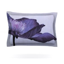 Indigo by Iris Lehnhardt Pillow Sham