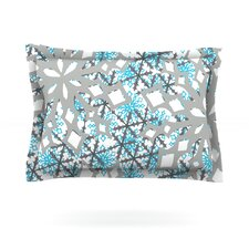 Chilly by Miranda Mol Pillow Sham