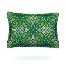 Yulenique by Miranda Mol Pillow Sham