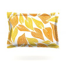 Autumn by Pom Graphic Design Pillow Sham